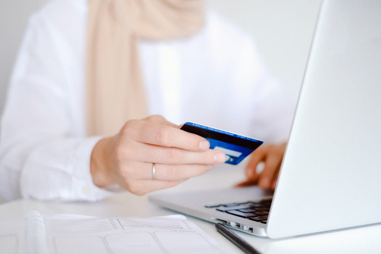 pagamenti sicuri per sito ecommerce