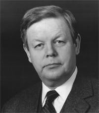 Jóhann J. Ólafsson
