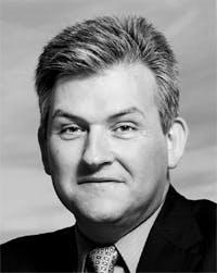 Jón Karl Ólafsson