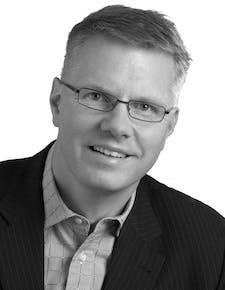 Hreggviður Jónsson
