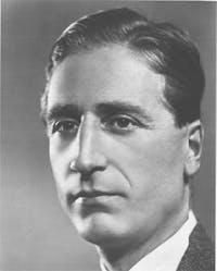 Gunnar Guðjónsson