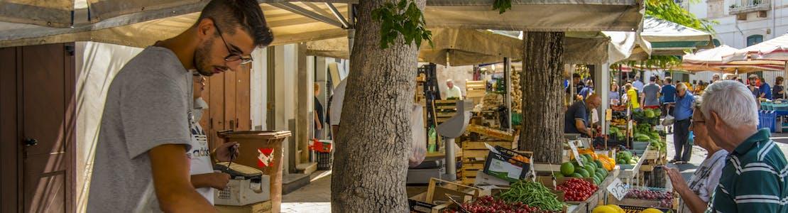 Market-Noci-Puglia