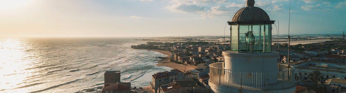 Sicily-Punta-Secca