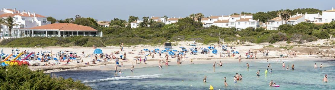 Beach-Calan-Bosch-Menorca