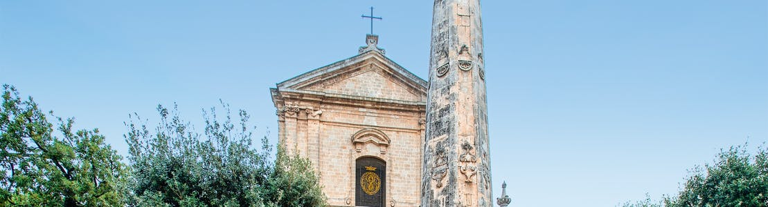 San-Vito-dei-Normanni-Puglia