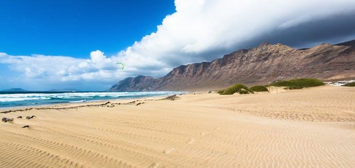 2019 Villa Holidays Lanzarote