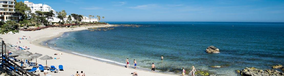 Riviera-del-Sol-Mijas-Costa-Costa-del-Sol