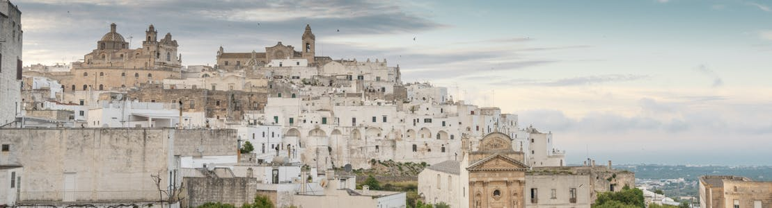 View-Ostuni-Puglia