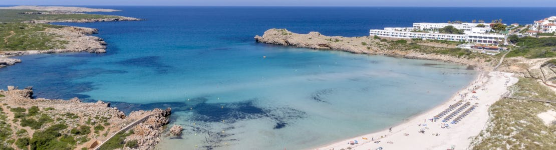 Beach-Son-Parc-Menorca