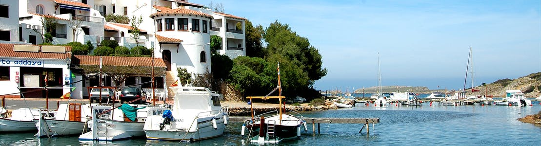 Harbour2-Addaia-Menorca