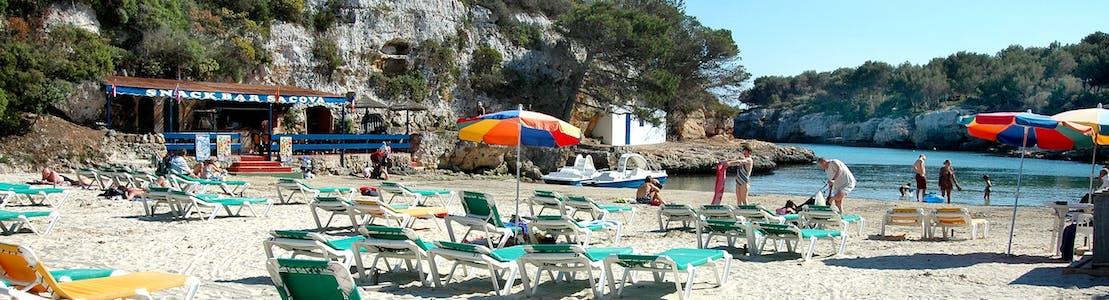Beach2-Calan-Blanes-Menorca