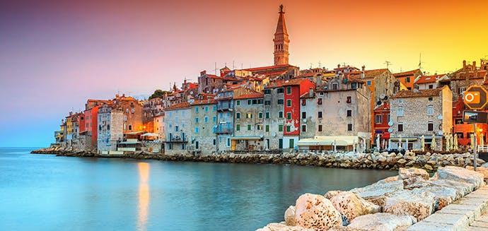 2019 Villa Holidays Croatia