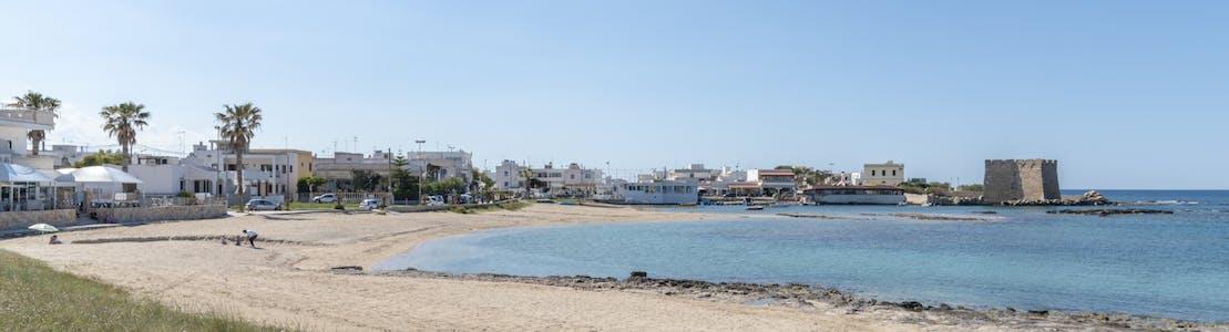 Beach-Torre-Santa-Sabina-Puglia