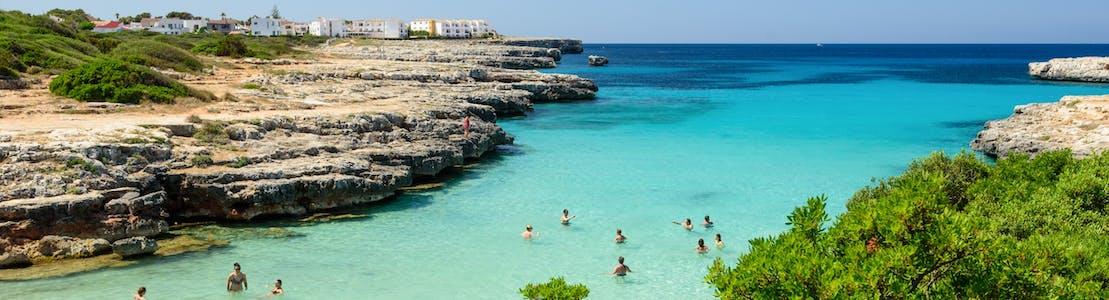 Sa-Caleta-Menorca