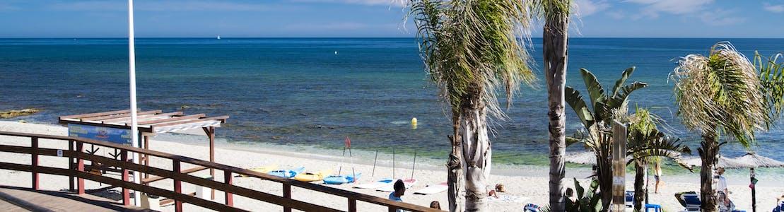 Calahonda-Beach-Mijas-Costa-Costa-del-Sol