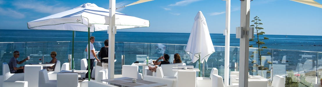 Beach-Bar-Mijas-Costa-Costa-del-Sol