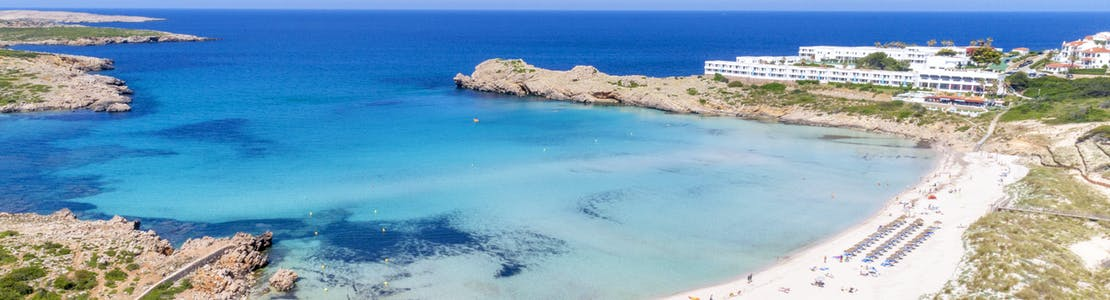 Son-Parc-Beach-Menorca