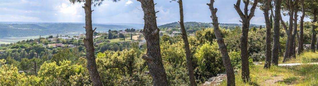 Selva-di-Fasano-Puglia