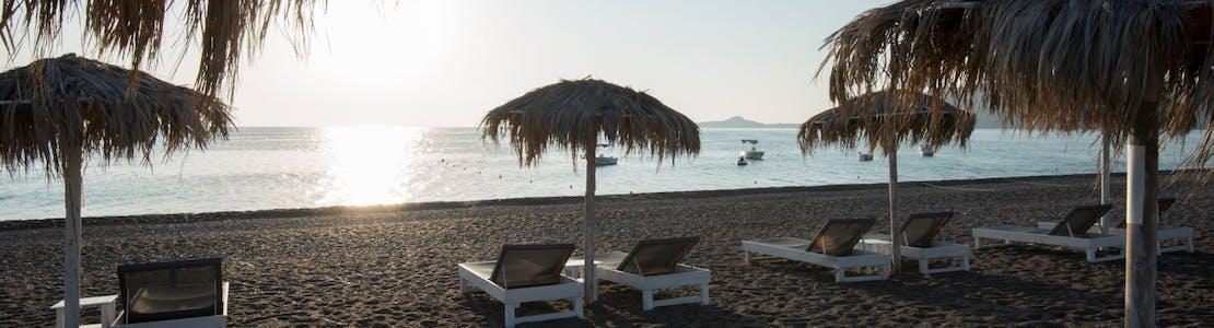 Kalathos-Rhodes