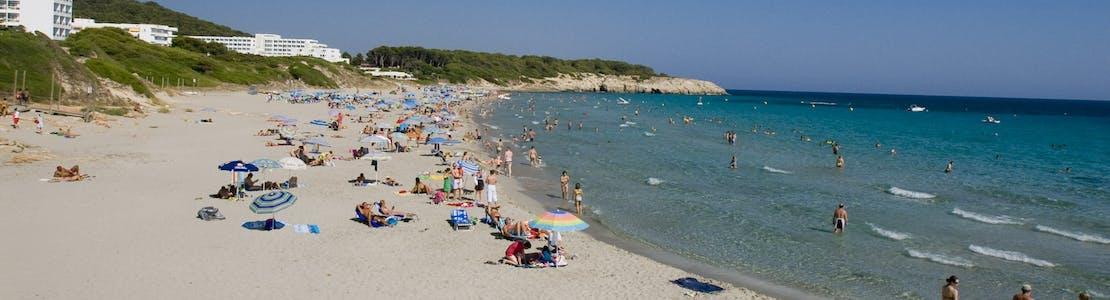 Beach2-Santo-Tomas-Menorca