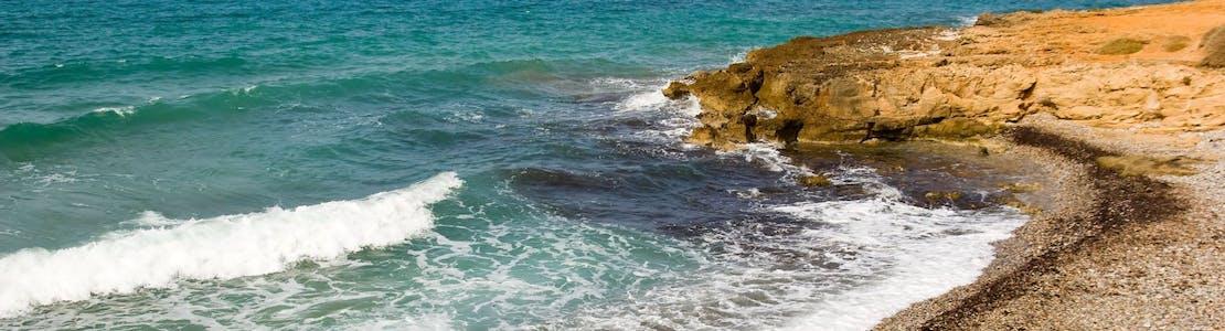Gouves-Crete