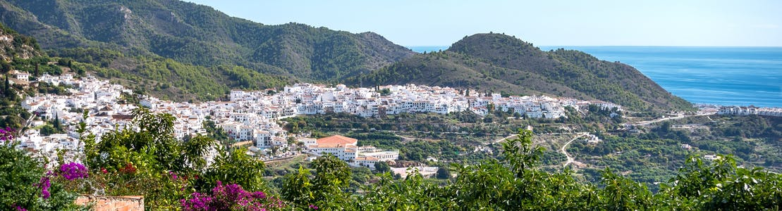 Views-Frigiliana-Andalucia