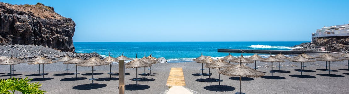 Beach-Callao-Salvaje-Tenerife