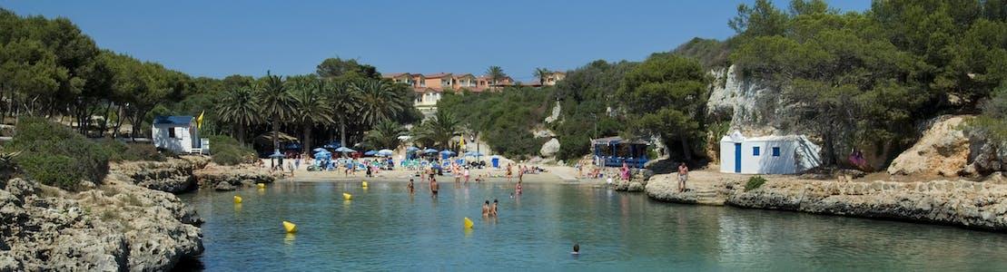 Beach-Calan-Blanes-Menorca
