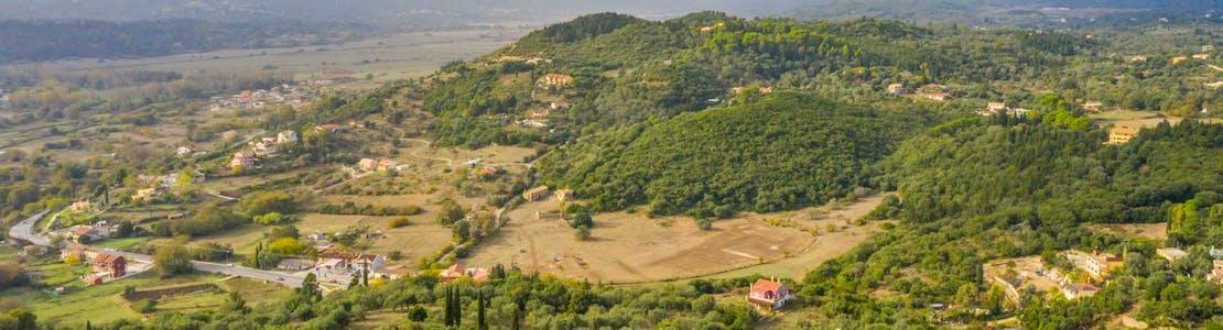 Agios-Ioannis-Corfu