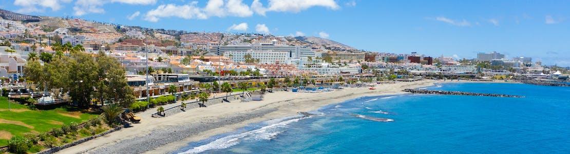 Fanabe-Beach2-Costa-Adeje-Tenerife