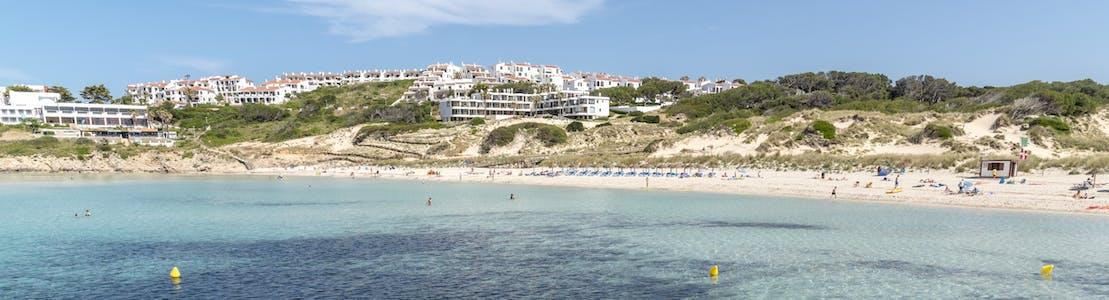 Beach2-Son-Parc-Menorca