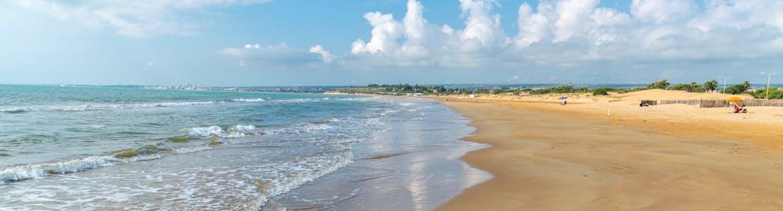 Sicily-Santa-Maria-del-Foccallo-Beach