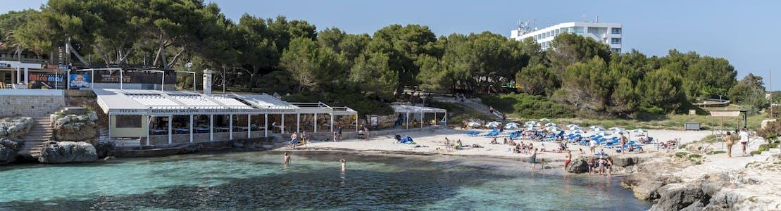 Beach-Cala-Blanca-Menorca