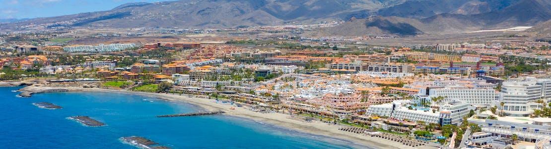 Fanabe-Beach-Costa-Adeje-Tenerife