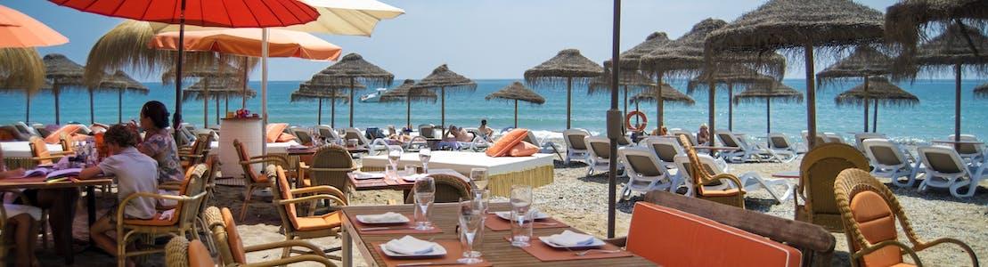 Beach-Bar-Guadalmina-Costa-del-Sol