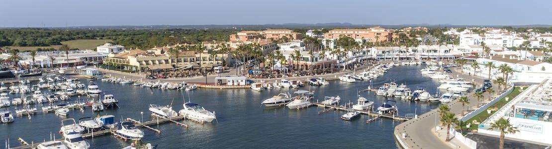 Marina-Calan-Bosch-Menorca