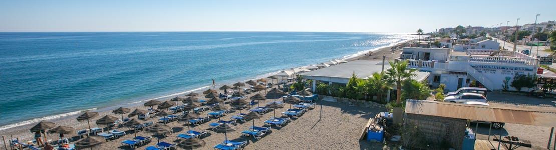 Beach-Torrox-Costa-Andalucia