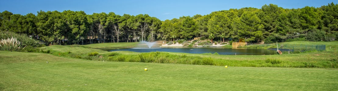 Golf-Son-Parc-Menorca