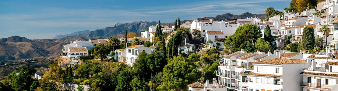 Views-Campo-Mijas-Costa-del-Sol