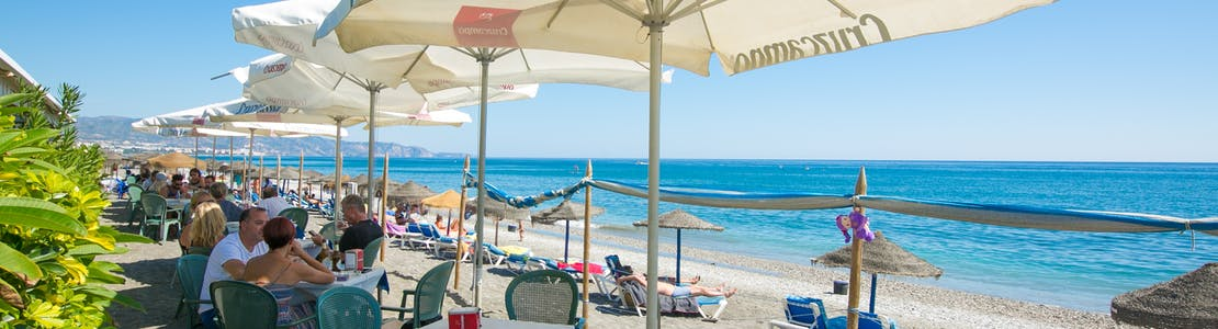 Cafe-Torrox-Costa-Andalucia