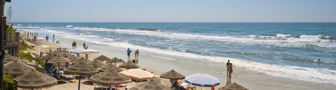 Marbesa-Beach-Costa-del-Sol