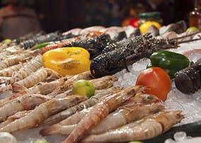 Local Markets - Puglia