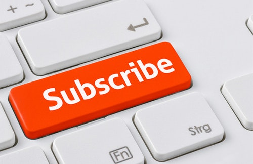 10 Tips for Running a Profitable Subscription-based Business