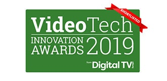 Vindicia MarketONE Wins 2019 Video Tech Innovation Award
