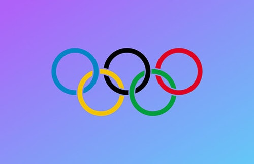 What the 2021 Olympics taught CROs about media subscriptions