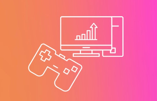 Growth hacks that subscription video-game services need