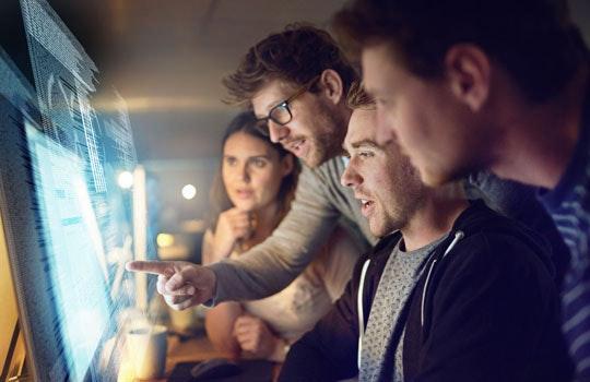 Five ways to increase subscription revenue