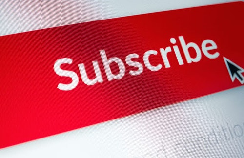 Get, keep and grow: Why subscription retention is all about slick and personal