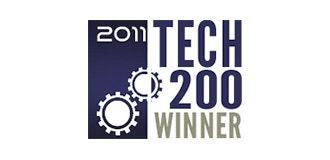 TECH 200 COMPANY