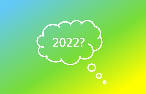 The one question brands should be asking themselves in 2022